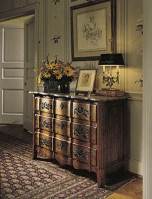 329 best Home Furnishings images on Pinterest Antique furniture