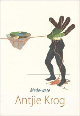 NB Publishers | Book Details | Mede-wete