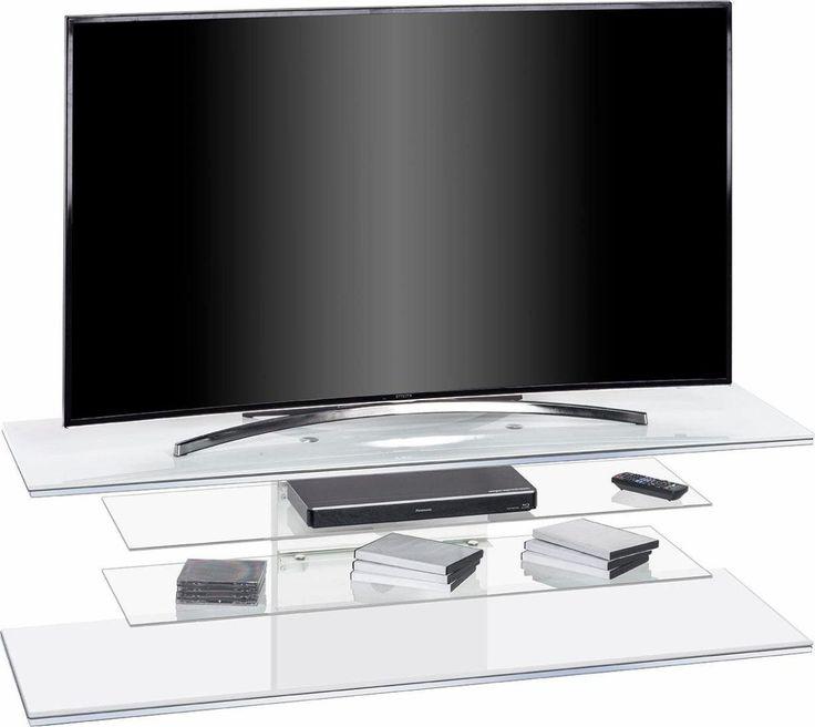 Fabulous MAJA M bel TV Schrank TV wei Jetzt bestellen unter