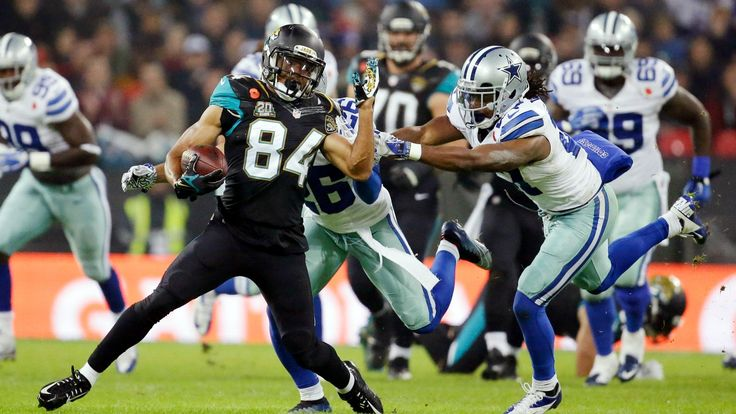 Fowler names his top fantasy football waiver wire player targets for Week 12 including Cecil Shorts, Jonas Gray and more.