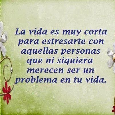 quotes quotes quotes quotes quotes future amp life spanish quotes    Quotes About Life In Spanish Language