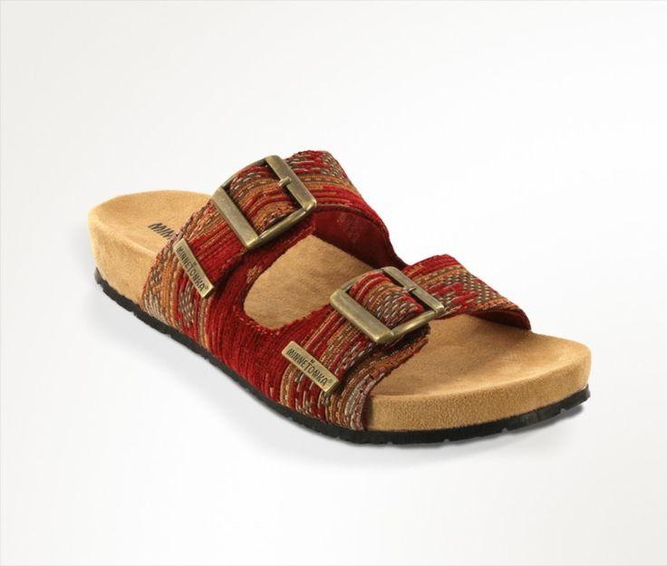Minnetonka Shoes Womens Baja Inspired Moccasin 8.5 Turquoise 135 sYB06YRTK