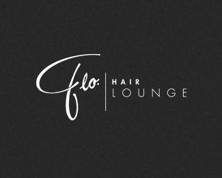 Flo Hair Lounge by koreck