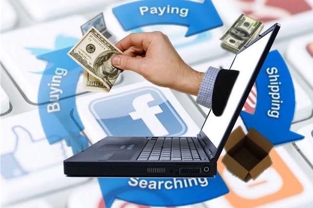 Life BIZ: Tips Sederhana Memilih Bisnis Online