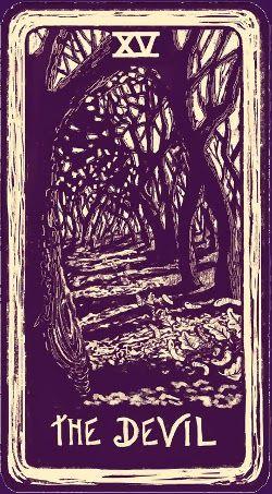 Thibaut Bachelier: James R. Eads