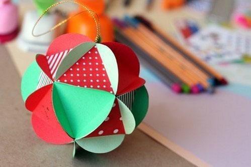 Günaydınn... Sevdikleriniz için yeni yıl hediyeleriniz hazır mı? ;) http://hediye.com.tr/