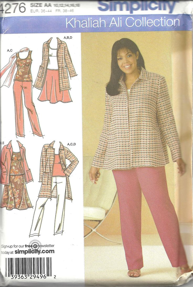 17 Best images about Modern Sewing Patterns on Pinterest ... - photo #8