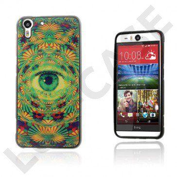 Westergaard HTC Desire Eye Suojakuori – Kolmas Silmä
