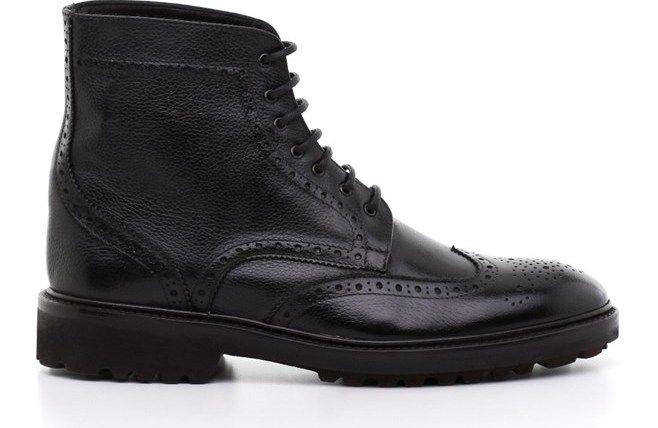 Ανδρικά Παπούτσια Kαλογήρου Men-Δέρμα Τελατίνι μόνο 139.00€ #onsale #style #fashion