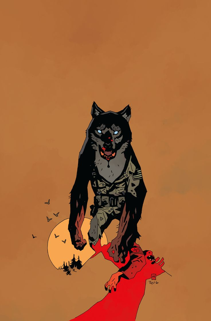 NamWolf_Mignola_clr2-copy.jpg (2063×3131)