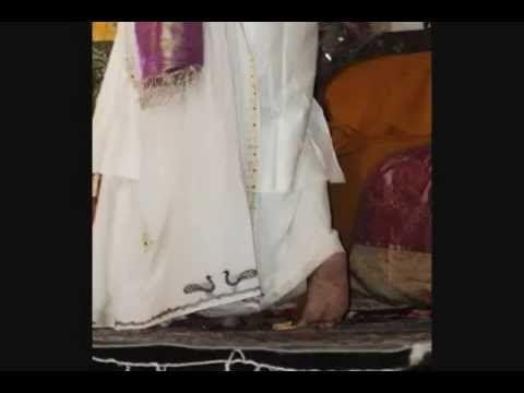 Guru Paduka Stotram : Meditative music Art of Living
