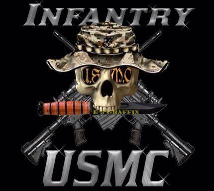 marines military bootcamp