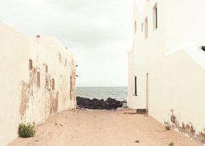 Silvia-Conde-Lanzarote-184.jpg