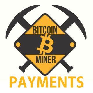 Cryptomining crypto mining investment