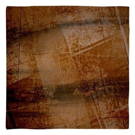 Bandana Texture80