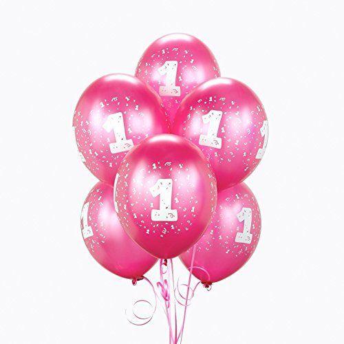 Magenta #1 Balloons (6), http://www.amazon.com/dp/B005VGSX3E/ref=cm_sw_r_pi_awdm_LXVLvb07Y4W55