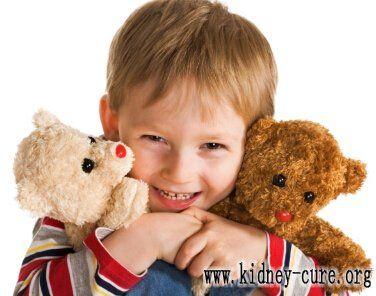 Можем снизить креатинин 7,9 мг/дл до нормы? http://www.kidney-cure.org/kidney-creatinine/1128.html Почки все пациенты с проблемой с почкам заботятся о повышенном креатинине, ведь высокий креатинин показывает, что почки уже средно или тяжело нарушены. Можем снизить креатинин 7,9 мг/дл до нормы?