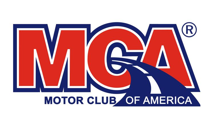 18 best mca motor club of america images on pinterest for National motor club roadside assistance