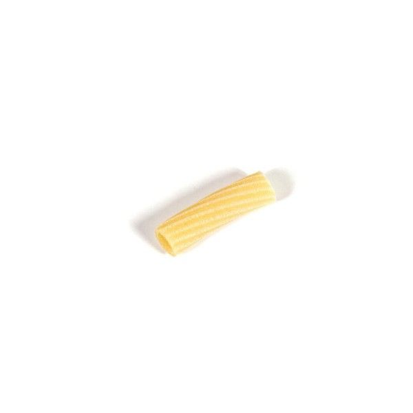 Vendita online | Rigatoni Pasta di semola di grano duro Biologica sacchetto da gr.500 Pasta Panarese - Gastronomia - Prodotti Italiani