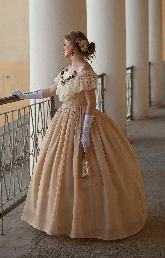 best 25 civil war dress ideas on pinterest civil war