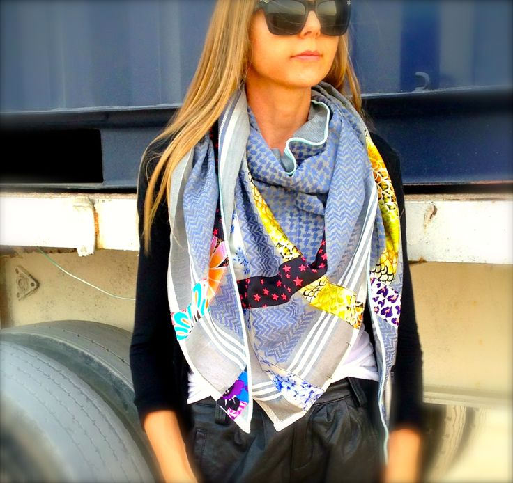 #Tips to what to #wear for the transition season I www.millerostock.com