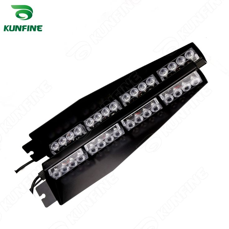 ==> [Free Shipping] Buy Best Car LED strobe light bar car warning light car flashlight led light bar high quality Traffic Advisors light bar KF-L3021 Online with LOWEST Price | 921197985