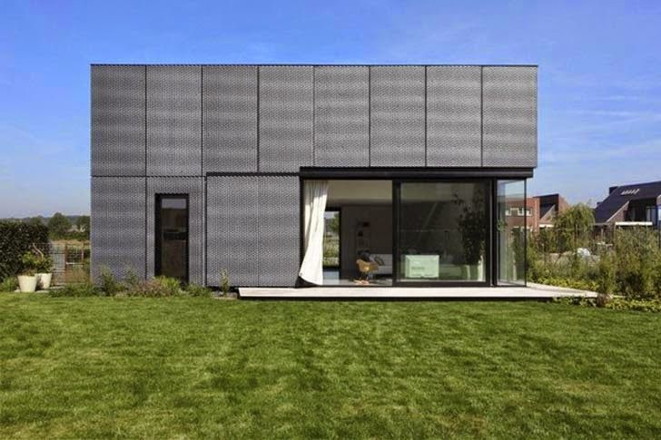 http://newhomedesigner.blogspot.com/2014/12/minimalist-architecture-for-new-home.html