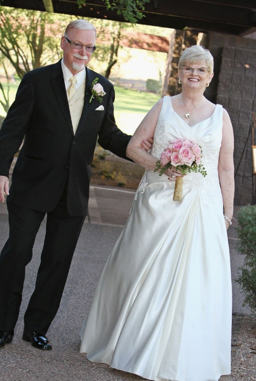 Unique Wedding Dresses For Mature Brides : Older brides unique wedding ideas for bridal dresses
