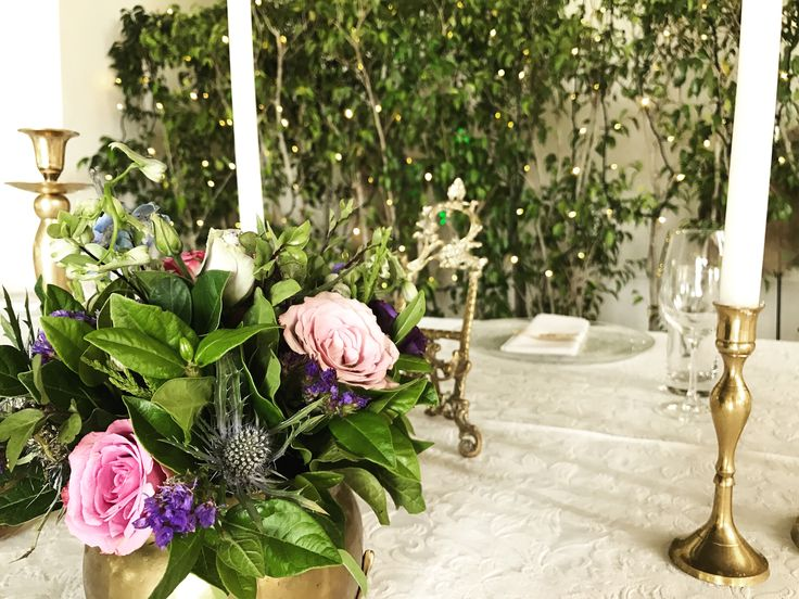 #wedding #weddings #flowers #events #decor #eventcoordinator #creative #colour #eventdecor