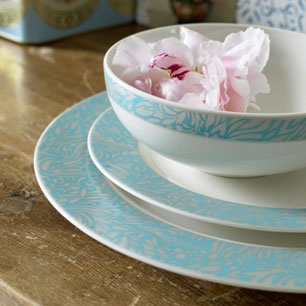 monsoon denby & The 21 best Denby images on Pinterest | Monsoon Cosmic and Cake stands