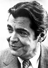 George E. Palade  - Romanian-born American cell biologist who developed tissue-preparation methods, advanced centrifuging techniques, and conducted electron microscopy studies that resulted in the discovery of several cellular structures. With Albert Claude and Christian de Duve he was awarded the Nobel Prize for Physiology or Medicine in 1974.