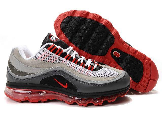 2011 Low cost Nike zuurstof zoveel Online Store merknaam. De gesmede  geassocieerd met luchtstroom Uiterste