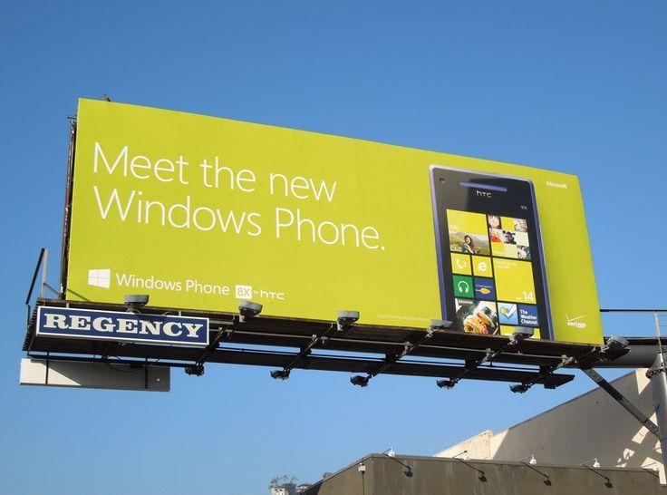 Billboard adalah bentuk promosi di luar ruangan (outdoor) dengan ukuran besar. Billboard juga bisa di media promosi dengan sebutan poster ukuran yang besar yang diletakkan tinggi di tempat tertentu…