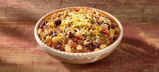 Texas 5 Star Chili Recipe on Yummly. @yummly #recipe