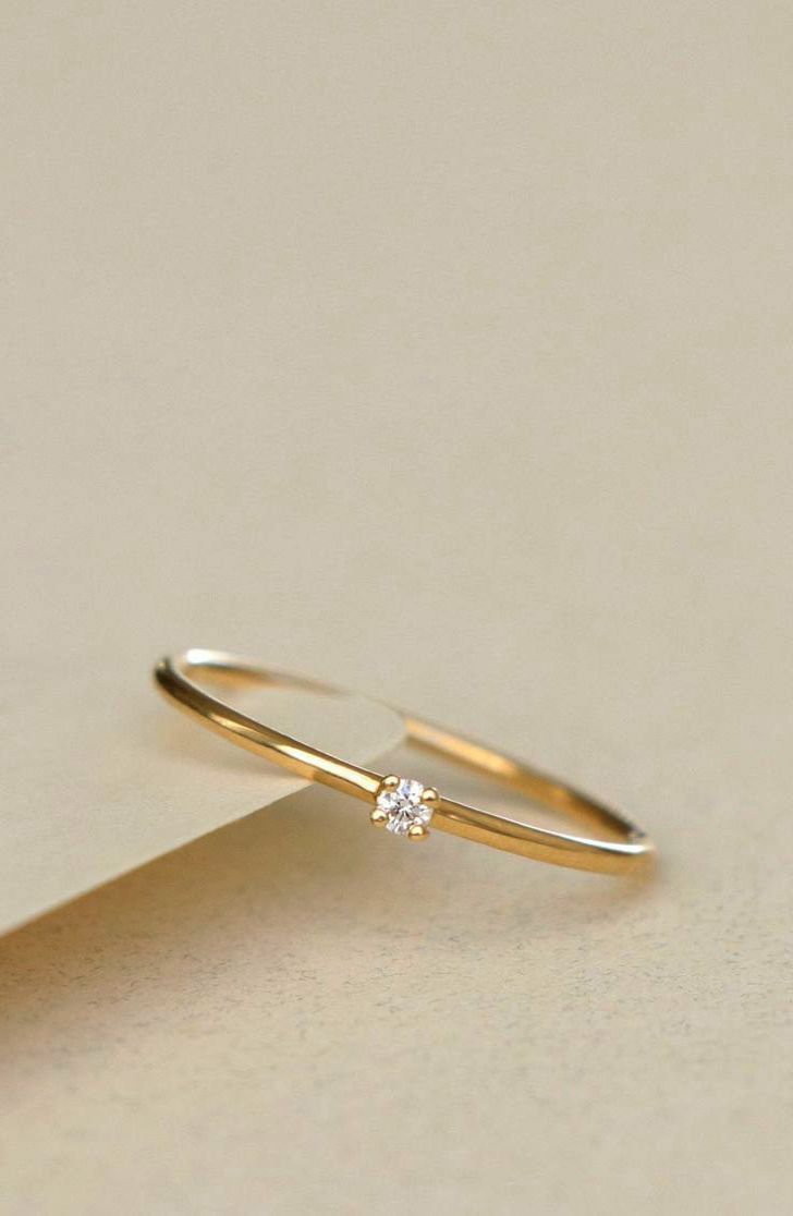 Jewellery Stores Johannesburg Plus Jewellery Box Cake Without Jewellery Box Design Past Gold Jewell Promise Rings Promise Rings Simple Diamond Engagement Rings
