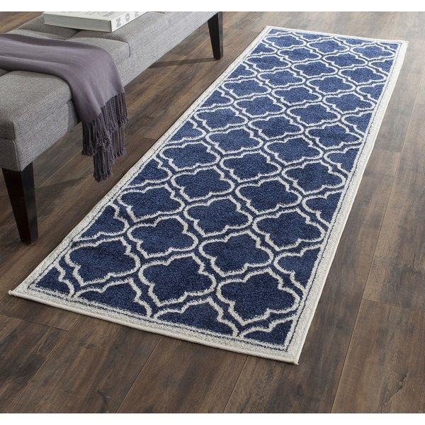 10 best Rug Runners images on Pinterest | Carpets, Cotton rugs and ...