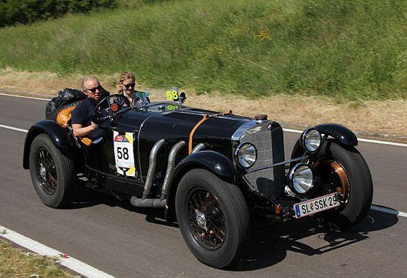 1929 mercedes benz 710 ssk cars i like pinterest for 1929 mercedes benz