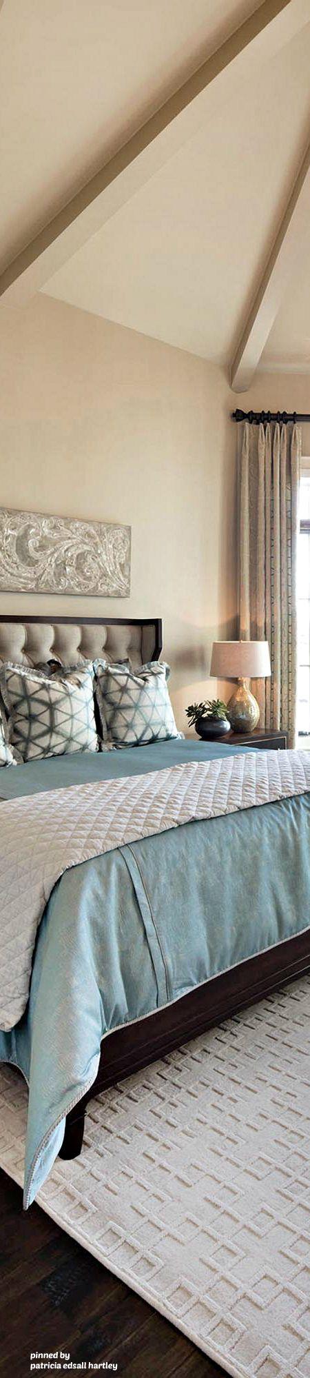 Best 458 Best Beautiful Master Bedrooms Images On Pinterest 640 x 480