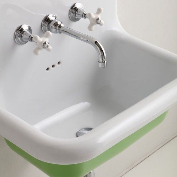 17 Best Sdb Images By Assier On Pinterest Bathroom Bathroom Ideas