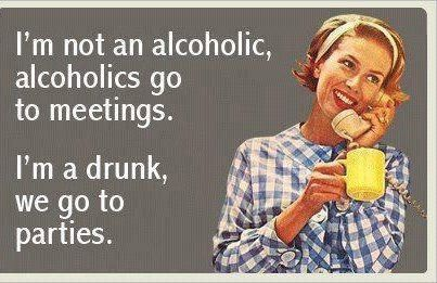 funny sayings with pictures piss poor | Funny Quotes About Drinking
