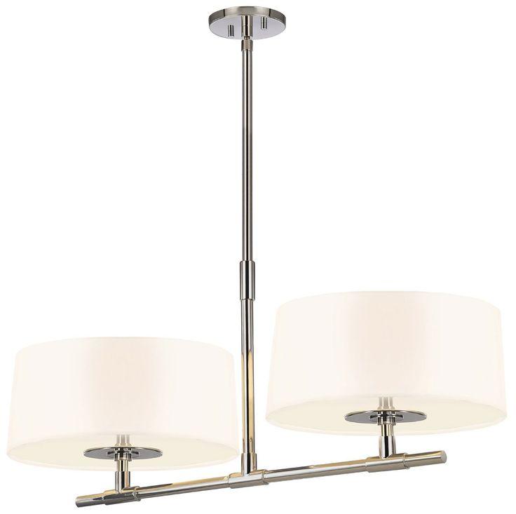 Light Fixtures, Lamps, Ceiling Lights, Outdoor Lighting, Ceiling Fans