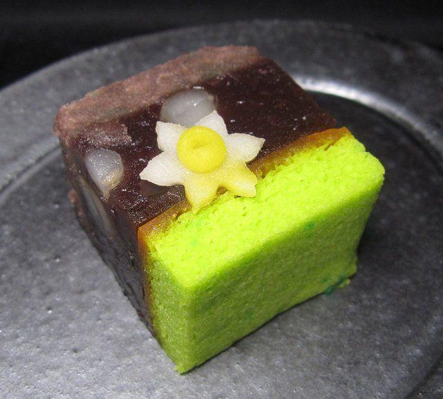 上生菓子図鑑 | mixiページ