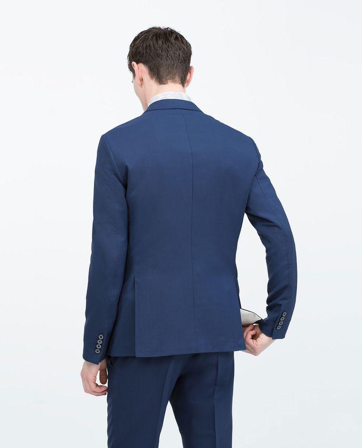 las 25 mejores ideas sobre costume homme zara en pinterest y m s jean zara homme veste homme. Black Bedroom Furniture Sets. Home Design Ideas
