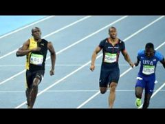 Olympics 2016 | Shyam's Interests and images