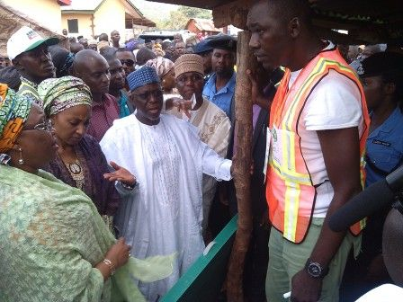 Kogi Polls: Results, pictures, live updates - http://www.thelivefeeds.com/kogi-polls-results-pictures-live-updates/