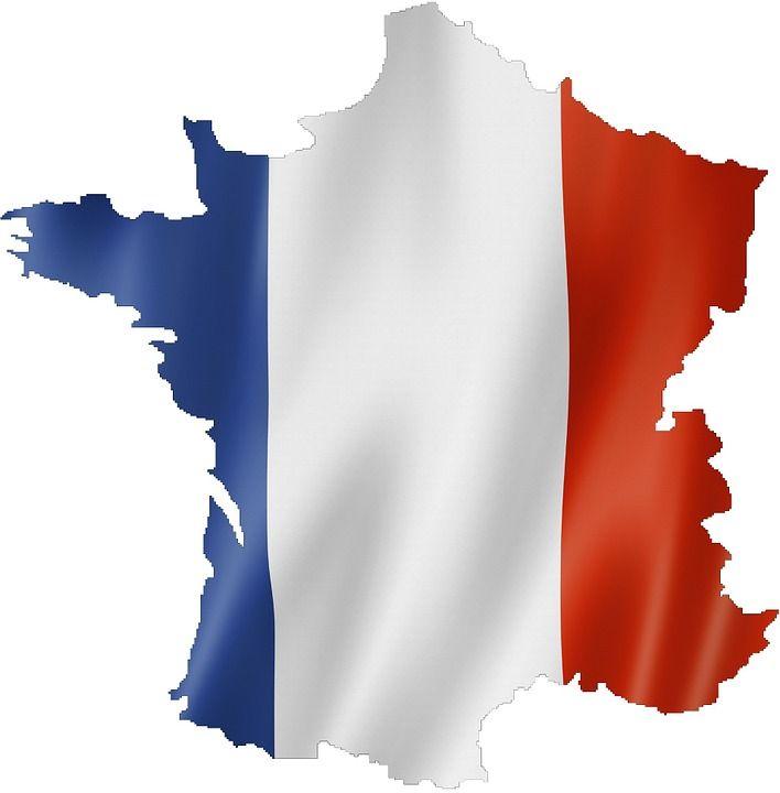 Frankrike – et valg mellom pest eller kolera?