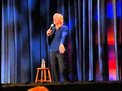 Ellen DeGeneres | Best Live Stand Up Comedy Ever | 2015  MOVIE PLAYLIST UPDATED DAILY - SUBSCRIBE!!! FULL MOVIES!!! www.youtube.com/... FULL MOVIES ™ ANTONPICTURES ® Free Television Watch Full Free English Movies on YouTube - Better than Netflix and Amazon Prime COMBINED. SUBSCRIBE