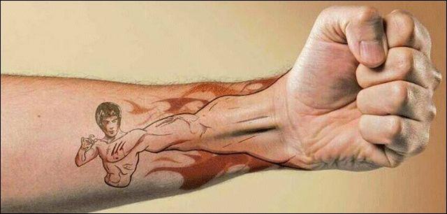 penis tattoos - Google Search