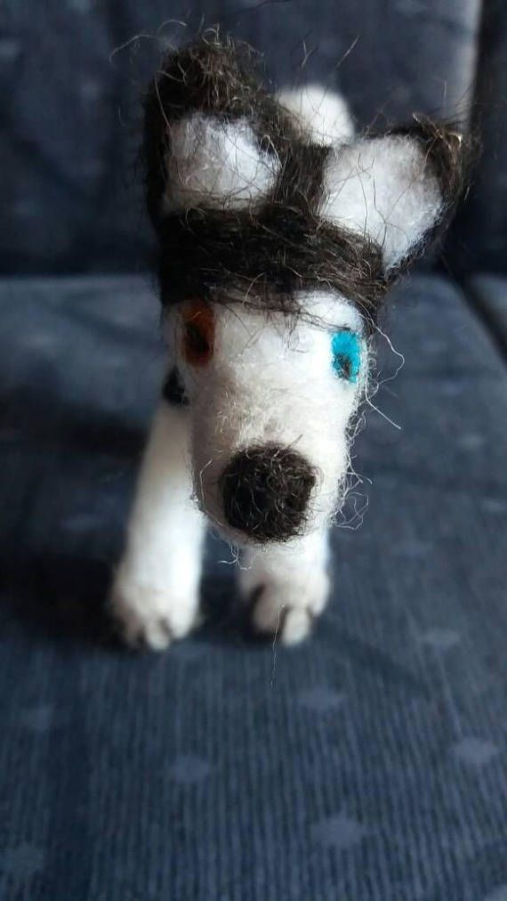 77 best Bastelarbeiten images on Pinterest   Crafts, A wolf and Advent