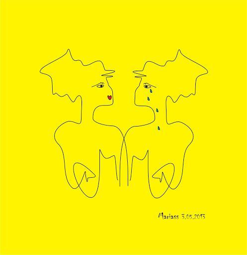 """"""" W połowie drogi do..."""" - Agnieszka Sadowska-Miszczak - Picasa Web Albums"""